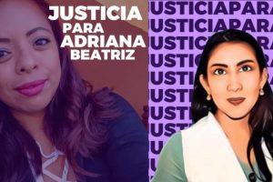 Portada-Beatriz y Samara-Foto Redes Sociales-1600x-(1)-(1)