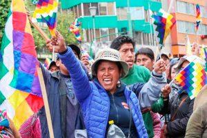 Portada-Bolivia-Foto Partido Comunista Revolucionario-1600x-(1)-(1)--https://pcr.org.ar/--