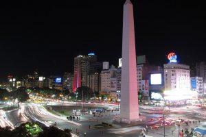 Portada-Buenos-Aires-min