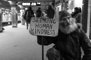 Portada-Buscando lo humano-Foto Matt Collamer-(@breakyourboundaries4)-Unsplash-1600x-(1)-(1)--https://unsplash.com/@breakyourboundaries4--