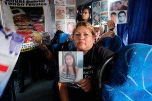 Portada-Buscarles-Martha-Foto Paloma Robles-A dónde llevan a los desaparecidos-1600x-1-(1)-(1)