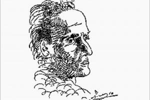 Portada-César Vallejo-Caricatura El Viejo Topo-1600x-(1)-(1)