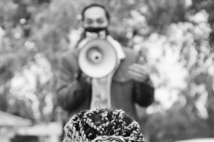 Portada-Candidato-Foto Manny Becerra-(@)-Unsplash-1600x-(1)-(1)--https://unsplash.com/@mannyb--