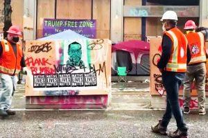 Portada-Capitol Hill-Foto Democrdacy Now!-1600x-(3)-(3)