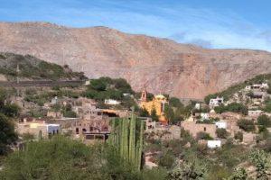 Portada-Cerro de San Pedro-ARgonaut Gold-Foto Acción Colectiva-1600x-min