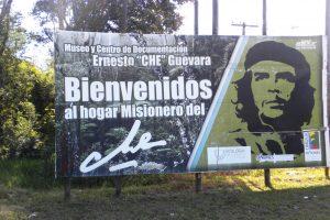 Portada-Che Guevara-Misiones-Foto Wikipedia-1600x-(1)-(1)
