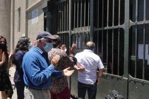 Portada-Chile-Presos Políticos-Foto Pressenza-1600x-(12)-(12)