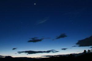 Portada-Cielo y estrella-Foto Chan Hoi-(@jokerhoi)-Unsplash-1600x-(5)-(5)--https://unsplash.com/@jokerhoi--