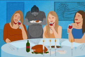 Portada-Clasismo y Racismo-Ilustración Paula de la Cruz-GK-1600x-(1)-(1)--https://gk.city/--