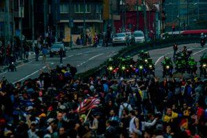 Portada-Colombia Protestasa-Foto Verdad Abierta-1600x-(5)-(5)