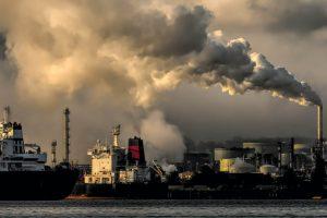 Portada-Contaminación ambiental-Foto Chris LeBoutillier-(@chrisleboutillier)-Unsplash-1600x-(1)-(1)--https://unsplash.com/@chrisleboutillier--