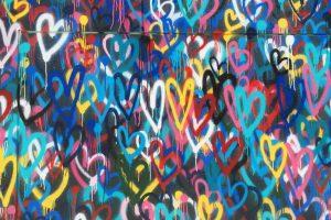 Portada-Corazones-Foto Renee Fisher-(@reneefisherandco)-Unsplash-1600x-(1)-(1)--https://unsplash.com/@reneefisherandco--