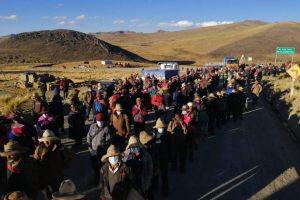 Portada-Corredor minero-Foto Derechos Humanos Sin Frontera-Cusco-1600x-(1)-(1)