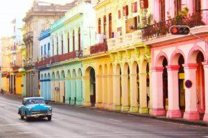 Portada-Cuba-Foto Iati-1600x-(1)-(1)--https://www.iatiseguros.com/--