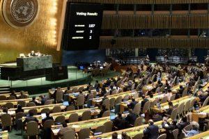 Portada-Cuba en la ONU-Foto @CubaMINREX-Twitter-1600x-(1)-(1)