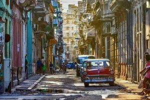 Portada-Cuba-min-(1)-(1)