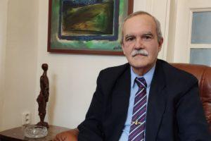 Portada-Danilo Alonso Mederos-Embajador Cuba en Praga-Foto Gerardo Femina-Pressenza-1600x-(1)-(1)