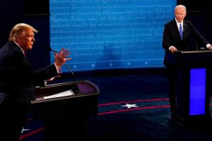 Portada-Debate-Trump-Biden-min