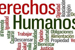 Portada-Derechos Humanos-Imagen Universidad de Chile-1600x-(2)-(2)