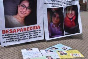 Portada-Desaparecida Guanajuato-Foto Centro Prodh-1600x-(1)-(1)