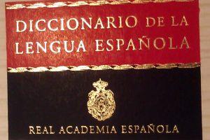 Portada-Diccionario de la RAE-1600x-(1)-(1)