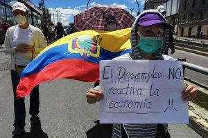 Portada-Ecuador-Foto Jember Pico Castañeda-Pressenza-1600x-4-(1)-(1)