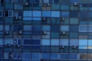 Portada-Edificio-ventanas-Foto Guillermo Vuljevas-(@vuljevas)-Unsplash-1600x-(1)-(1)--https://unsplash.com/@vuljevas--