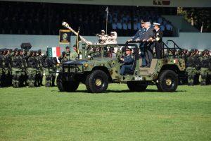 Portada-Ejército-Guardia Nacional-AMLO-Foto: Presidencia de la República-1-(1)-1600x-min