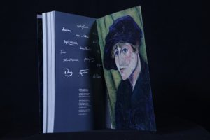 Portada-El París de Modigliani-Imagen INBAL-1600x-(1)-(2)
