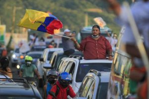 Portada-Elecciones Ecuador-Foto Twitter-1600x-(1)-(1)
