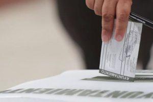 Portada-Elecciones-Foto Foro Jurídico-1600x-(1)-(1)--https://forojuridico.mx/--