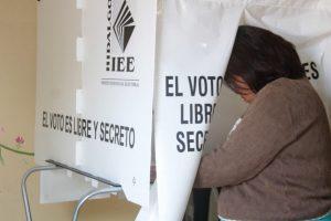Portada-Elecciones-Foto Maribel Calderón-Noticias Electorales-1600x-(1)-(1)--https://www.noticiaselectorales.com/--