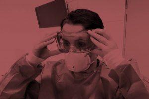 Portada-Enfermera-Foto Mundo Sanitario-1600x-(1)-(1)--https://mundosanitario.satse.es/--