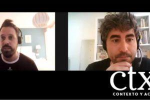 Portada-Entrevista-ctxt-Foto Pressenza-1600x-(1)-(1)