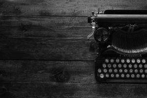 Portada-Escribir-Foto Patrick Fore-(@patrickian4)-Unsplash-1600x-(1)-(1)