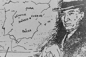 Portada-España-en-paz-Antonio-Machado-min