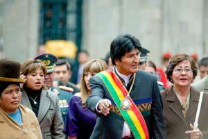Portada-Evo-Morales-min