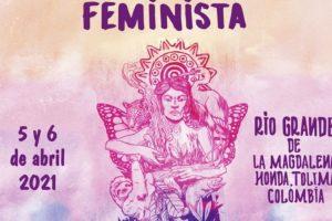 Portada-Feminista-Imagen Convención Nacional Feminista-1600x-(1)-(1)