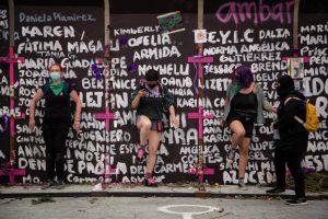 Portada-Feministas CDMx-Foto Hazel Zamora Mendieta-Cimacnoticias-1600x-(1)-(1)