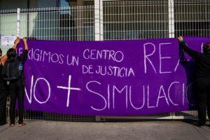 Portada-Feministas-Foto ZonaDocs-1600x-(3)-(3)