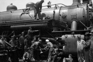 Portada-Ferrocarrileros-1600x-min