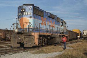 Portada-Ferrocarriles-YouTube-1600x-min