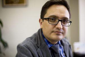 Portada-Fiscal Juan Francisco Sandoval-Foto Wola-1600x-(1)-(1)
