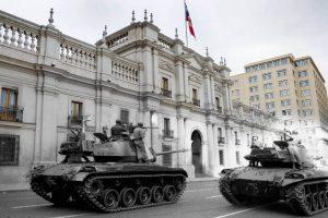 Portada-Golpe de Estado Chile-Foto Andrés Cruzat-Fotomemoria-Foreign Policy-1600x-(6)-(6)--https://foreignpolicyesp.wordpress.com/--