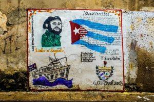 Portada-Habana-Fidel-Foto Delaney Turner-(@claydevoute)-Unsplash-1600x-(2)-(2)--https://unsplash.com/@claydevoute--