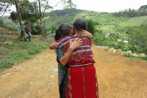 Portada-Hermanas-de-Guatemala-min