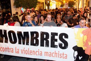 Portada-Hombres vs Machismo-Foto Pícara-1600x-(1)-(1)--https://www.pikaramagazine.com/--