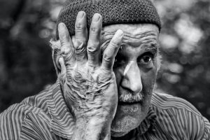 Portada-Horror ante la violencia-Foto Rad Dyrus-(@radcyrus)-Unsplash-1600x-(1)-(1)--https://unsplash.com/@radcyrus--