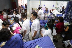 Portada-Hospital Roosveelt Guatemala-Foto Carlos Hernández-Prensa Libre-1600x-(1)-(1)--https://www.prensalibre.com/--