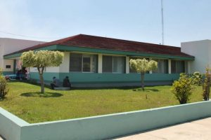 Portada-Hospital de Altamirano-Foto Pressenza-1600x (1)-(1)